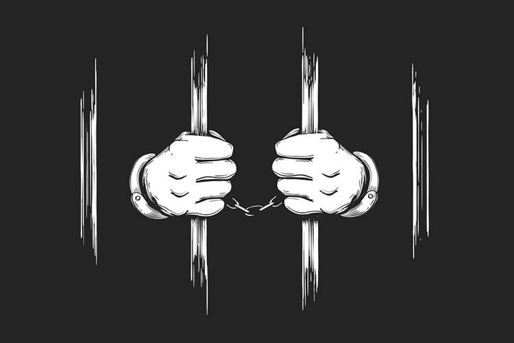「無期懲役」「終身刑」の意味と違い