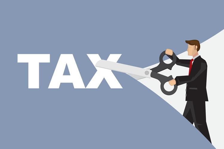 株式会社と同等の節税効果が期待できる