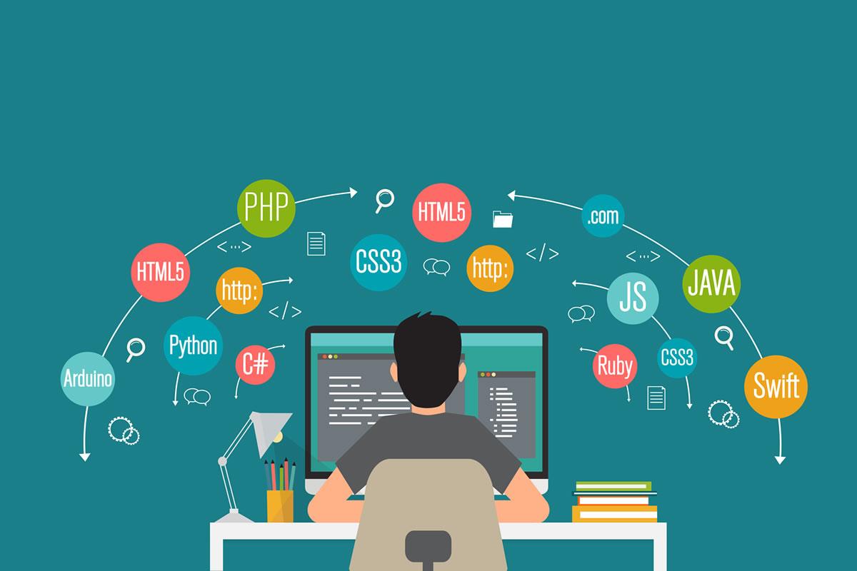 オンラインプログラミング学習サイト17選(無料あり)と選び方6選