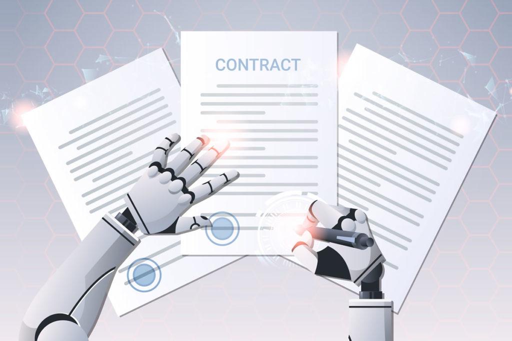 Legal Tech(リーガルテック)