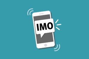 「IMO」の意味とは?使い方や例文