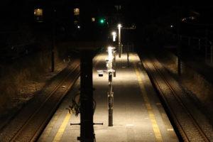 終電を乗り過ごした時の朝まで過ごせる場所・寝れる場所9選