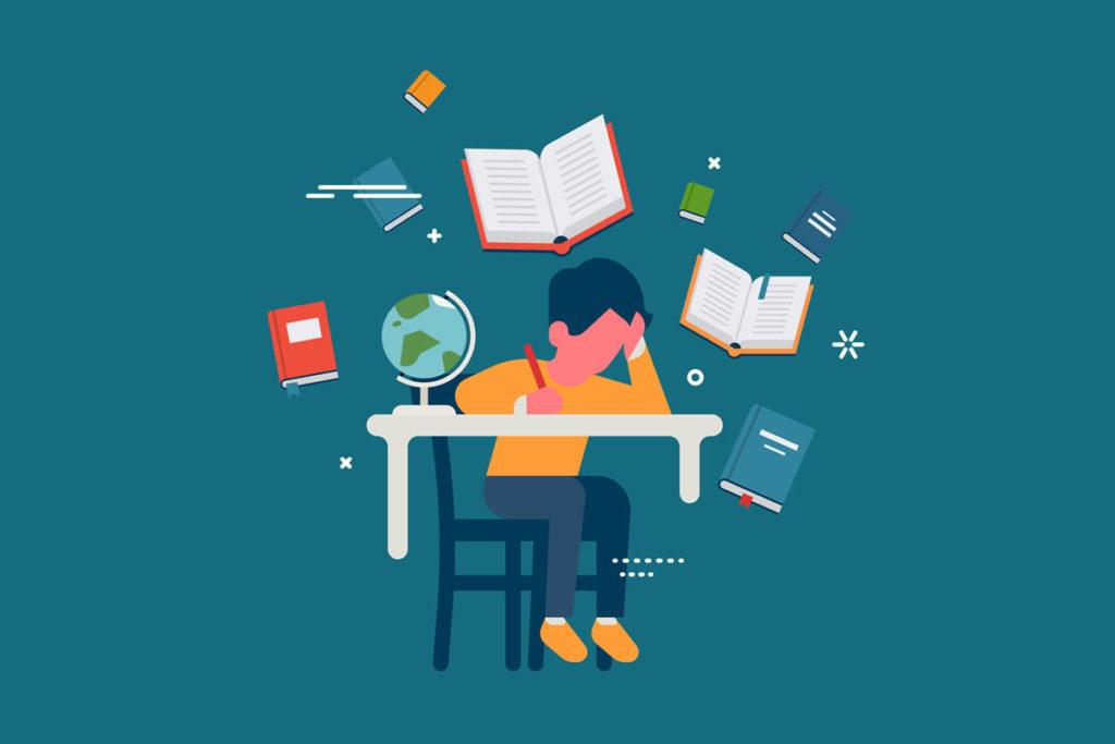 地域や経済による教育格差の解消