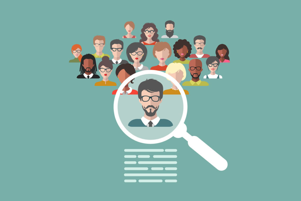 人材獲得競争の激化と人事部門の負担増
