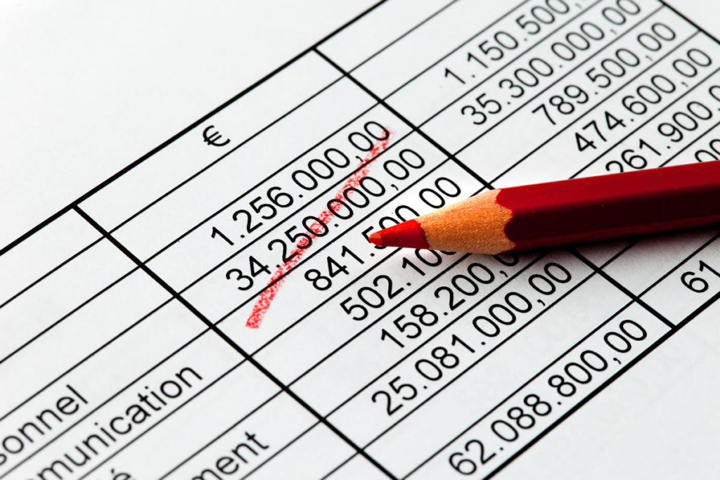 経営コストの削減