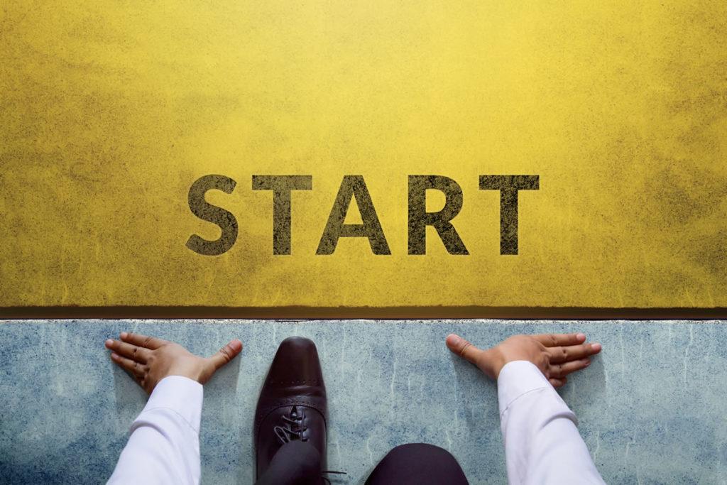 起業や開発の促進