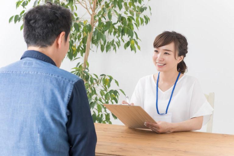 ハローワークでの職員採用、応募者が増えるテクニック大公開