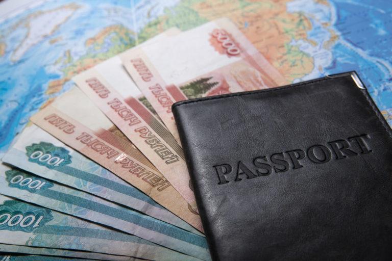 富裕層の海外資産を監視 「CRS」により海外口座情報189万件入手