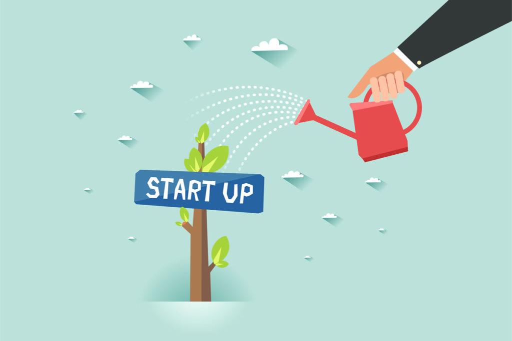 独立・起業