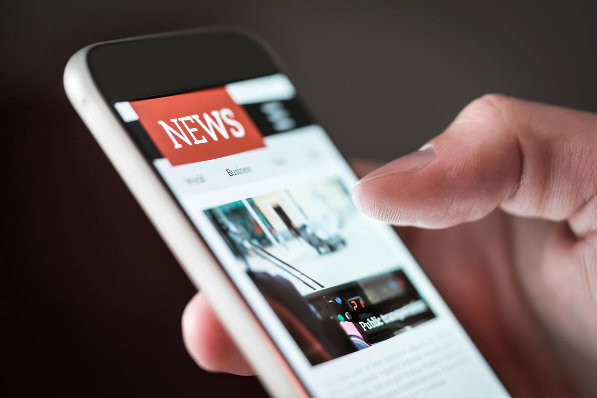 社会人なら知っておくべきニュースサイト37選